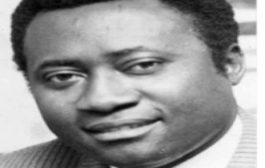 Hommage au père de la rumba congolaise le grand Kalle Jeff savourez l'une de ses merveilles « Ambiance » (concert 1969) ... (VIDÉO)