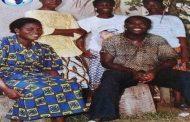 Devoir de mémoire : l'arrestation du président Laurent Gbagbo : parlons-en franchement, c'est trop honteux pour nous Africains ... Ce monsieur représentait la dignité africaine dans le vrai sens du mot ... (VIDÉO)