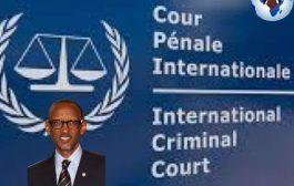 Novembre 21-2017 la communauté rwandaise tutsi de la diaspora exulte avec enthousiasme en déposant une plainte auprès de la CPI contre le président rwandais Paul Kagame de ses massacres au Rwanda et en RDC ... (VIDÉO)