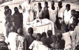 La meilleure façon de contrôler les peuples mélanisés est de les rendre pauvres et de les priver de leurs droits, et c'est ce qui est arrivé aux Noirs en Afrique, en Amérique, en Europe, en Asie ... (VIDÉO)