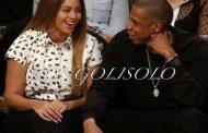 Seuls les idiots croient en « Jésus-Christ » : d'après le rappeur milliardaire Jay-Z, il révèle le culte ancestral et fait exploser les valeurs chrétiennes traditionnelles ... (VIDÉO)