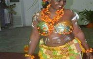Africains : être soi-même en respectant et en valorisant ses propres traditions ancestrales ... (VIDÉO)
