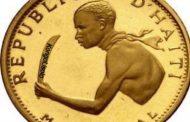 Haïti : le précurseur de la révolution « Franswa Macandal », fils de chef provenant probablement du village de « Makanda au Royaume de Loango et ses deux confidents Teysselo et Mayombe », également originaires du Congo, ont mené pendant douze ans une guérilla de libération contre le pouvoir blanc