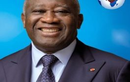 Laurent Gbagbo : le vieux explique ce qu'est la démocratie en Afrique? ... (VIDÉO)