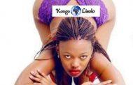 L'Afrique avec ses cultures : quand la famille du mari veut savoir que la femme qu'ils veulent épouser est bonne au lit, avant de payer la dot ... Ils lui font des faire des rites et des cérémonies ... (VIDÉO)