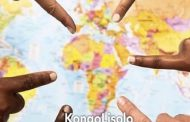 L'Afrique est le terrain de jeu mondial: « Quand vous commencez à penser comme l'autre, cela signifie que vous êtes inférieur » ... (VIDÉO)