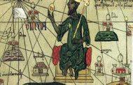 Au 13e siècle, le grand roi de l'empire SOSSO SOUMAORO KANTÉ brisa le grand royaume SONINKÉ du Ghana (actuel Sénégal, mali, Niger, Mauritanie, gambie, Guinée) et mit fin au trafic d'Esclaves qui se faisait entre les commerçants Arabes et la monarchie Soninké qui était déjà convertie à l'ISLAM