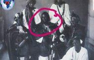 Sa majesté, Roi de l'empire Wolof du WALO SIDYA NDATTÉ YALA (1848 / 1877), un Héros méconnu par le grand public qui s'est suicidé par amour à son peuple
