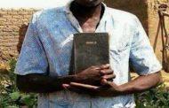 Des religions esclavagistes des Sémites : je n'ai ni argent, ni voiture, ni villa, mais j'ai Jésus-Christ, donc j'ai tout « Les fausses religions sémites ont toujours servi à l'asservissement esclavagiste »