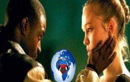 La Suisse veut interdire aux Africains d'épouser des femmes blanches : pour préserver la culture blanche en Suisse et réduire le nombre de mariages interraciaux, la Suisse veut introduire une loi qui interdira aux Noirs de se marier avec des femmes blanches ... (VIDÉO)