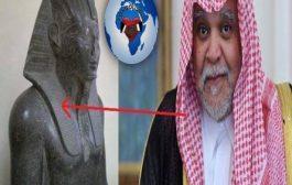 Débat : rien n'est un hasard, pour ceux qui ne savaient pas s'habiller en saoudien (en arabe) , mais c'est sans le savoir adopter votre tradition vestimentaire ancestrale et impériale