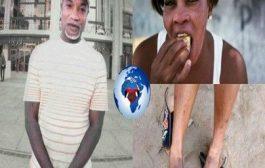 Le Ghana part en guerre contre le blanchiment de la peau : De telles aliénations sont très dangereuses, monstrueuses et méprisantes pour l'Afrique ... (VIDÉO)