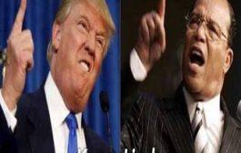 Louis Farrakhan explique l'histoire de la dette, des impôts, des guerres et explique aussi comment les millionnaires juifs finançaient Adolf Hitler pour faire la guerre et tuer d'autres Juifs ... (VIDÉO)