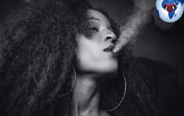 La Beauté Congolaise : la beauté de l'homme consiste dans son esprit, et l'esprit de la femme consiste dans sa beauté