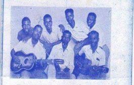Manuel Oliveira, une véritable légende : il serait temps de redécouvrir cet admirable vocaliste et guitariste qui a mis pendant plus d'une décennie, un talent original, un goût et une compétence rares au service d'une musique qui a fait du bassin du Congo, un des berceaux de l'Afrique