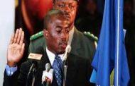 La médiocrité congolaise de haut en bas, votre soi-disant président et ses ministres sont tous, foutus ... (VIDÉO)