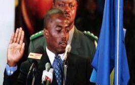 La médiocrité des responsables congolais: La médiocrité congolaise se manifeste de haut en bas « Vos soi-disant président et ses ministres sont tous foutus » ... (VIDÉO)