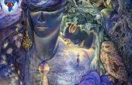 Les sept principes sur lesquel toute la philosophie hermétique est basée : « Les principes de la vérité sont au nombre de sept ; celui qui les connaît et qui les comprend possède la clef magique qui ouvrira toutes les Portes du temple avant même de les toucher »