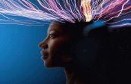 De la conscience astrale à la conscience mentale : objectif ultime à atteindre : l'humanité actuelle est encore victime des êtres qui, dans un passé lointain de l'histoire, ont collaboré de près ou de loin, avec les intelligences responsables de la rupture des circuits universels, entre les consciences résidentes dans les réalités multidimensionnelles et les êtres humains