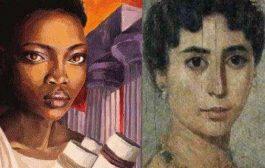 Un regard en arrière sur la plus grande mathématicienne et la plus illustre philosophe africaine de l'école d'Alexandrie a Ta Mery : le Shemsu Maât Grégoire Biyogo