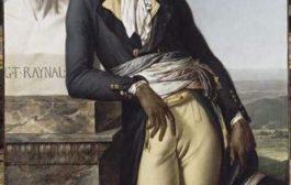 Jean-Baptiste Belley, premier député noir à siéger dans une assemblée française : Jean-Baptiste Belley (dit Timbazé puis Mars1) est un révolutionnaire français, né selon ses propres dires, le 1er juillet 1746 ou 1747 sur l'île de Gorée (Sénégal) ; il est mort le 18 thermidor an XIII (6 août 1805) à l'hôpital militaire du Palais à Belle-Île-en-Mer