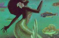 Yemoja : le mythe de la sirène origine Africaine ... « Africaine déesse des océans et protecteur des femmes enceintes »... YemojaYemoja est la déesse africaine de l'océan et de la déité de patron des femmes enceintes, elle est honorée non seulement en Afrique, mais au Brésil