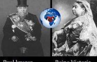 Stephanus Johannes Paulus « Paul » Kruger (né le 10 octobre 1825 à Bulhoek dans la colonie du Cap en Afrique du Sud et mort le 14 juillet 1904 à Clarens en Suisse) ... Selon une légende africaine, le président Paul Kruger a été amené par un oiseau fabuleux