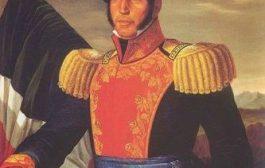 Vicente Ramón Guerrero Saldaña : né le 10 août 1782 à Guerrero et mort le 14 février 1831 à Oaxaca, est un homme politique mexicain, l'un des premiers présidents du Mexique ... Il est né dans une famille pauvre dans la petite ville de Tixla, à 100 km de la ville d'Acapulco en Sierra Madre Occidentale