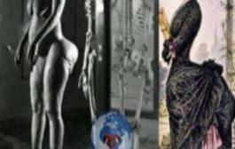 La vie et l'époque de Sara Baartman : (la Vénus Hottentote, 1789-1815) ... Celle qui est connue en France sous le surnom (qui se voulait bien entendu ironique) de Vénus Hottentote est née esclave dans l'actuelle Afrique du Sud aux alentours de 1789 ... (VIDÉO)