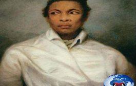 Furcy, le premier esclave qui assigna son maître en justice : longtemps ignorée, l'histoire de l'esclavage est aujourd'hui mise en lumière au théâtre grâce à l'affaire Furcy. Cet esclave de l'île de la Réunion fut le premier à assigner son maître en justice pour réclamer sa liberté