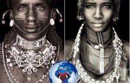 Une interview de Tiken Jah Fakoly datant de 2011 dans laquelle il revient sur l'un des défis majeurs des Africains: « L'union de nos forces », Nous devons aller au-delà de nos querelles ethniques, tribales, religieuses, de nos petites batailles d'ego ... (VIDÉO)