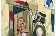 Une des affirmations sceptiques sur le Dieu de la Bible, c'est lorsqu'il est écrit qu'il avait endurci le coeur de pharaon ... En fait, ce n'était pas de la faute du souverain égyptien, s'il était dans son état normal et allait laisser partir le soi-disant « peuple de Dieu » (les autres ne sont que des squatteurs)