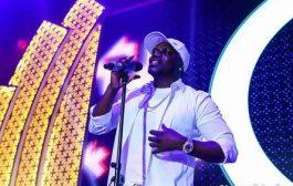 Akon: Je suis un africain qui a grandi aux États-Unis, j'aurais aimé être américain, mais dans mon esprit je ne le suis pas ... « Je suis africain » ... (VIDÉO)