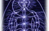 Les corps subtils dans les traditions initiatiques Pharaoniques : les adeptes des religions orientales et des ordres ésotériques occidentaux ont tendance à penser que la notion des corps subtils n'est propre qu'à leur approche de l'homme