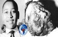 Etats-Unis : le 21 août 1955, le jeune Emmett Till, 14 ans, est brutalement torturés et assassinés ... Son crime supposé avoir courtisé une femme blanche ... Ses bourreaux l'ont battu au point d'être méconnaissable