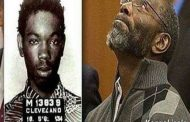 États-Unis : condamné après le mensonge d'un enfant, un homme est libéré après 39 ans de prison ... Il avait été condamné à mort sur la base du faux témoignage d'un enfant, qui aujourd'hui devenu adulte, a avoué son mensonge. Après 39 ans derrière les barreaux, Ricky Jackson a été innocenté, un record dans un cas d'erreur judiciaire aux États-Unis ... (VIDÉO)