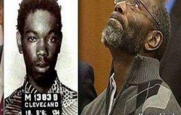 États-Unis : condamné après le mensonge d'un enfant, un homme est libéré après 39 ans de prison, il avait été condamné à mort sur la base du faux témoignage d'un enfant, qui aujourd'hui devenu adulte, a avoué son mensonge. Après 39 ans derrière les barreaux, Ricky Jackson a été innocenté, un record dans un cas d'erreur judiciaire aux États-Unis ... (VIDÉO)