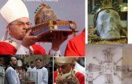 Des ancêtres Africains aux « Saints Chrestiens » : Dans la spiritualité africaine on honore les ancêtres. En effet les ancêtres ne sont pas des morts (car ce qu'on appelle la mort n'existe pas en réalité chez l'africain) ... Dans la spiritualité africaine, la vie âpres la mort existe