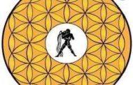 Le livre sacré de la religion Kongo - Makongo : depuis la plus haute antiquité  les Bakongo possèdent un message divin prodigieux conservé sous forme d'une tradition orale que les grands initiés se transmettaient oralement de génération en génération