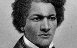 Nat Turner, oo dhashay October 2 1800 oo ku geeriyooday November 11 1831, wuxuu ahaa addoonkii African-American ahaa ... 1831, wuxuu hoggaamiyay kacdoon ka yimid Gobolka Southampton, Virginia. Adkaaday, oo iyana waxay ahayd bandhig indha la 'rabshadaha oo Hanatay madow (55 caddaan ah oo da' lagu dilay hal maalin) iyo mid ka mid ah cudurdaar ah Dagaalkii Sokeeye