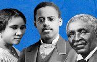 Les inventeurs et savants noirs de l'histoire, des génies oubliés : lorsque nous regardons les Encyclopédies du monde, nous nous rendons compte que les inventeurs, et savants noirs ont été volontairement occultés de l'histoire