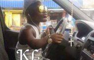 L'esprit Kinois a tué tout le Congo: Qui est un Kinois ? Et le fait d'être Kinois rapporte quoi aux Congolais ?? ... (VIDÉO)