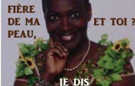 La femme africaine d'aujourd'hui a tendance à s'identifier à la femme occidentale «  C'est une erreur » ... (VIDÉO)