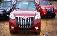 Kantaka : Le cerveau derrière ce rêve en phase de devenir réalité est celui de l'apôtre Dr Kwando Safo, l'instigateur et le propriétaire du « Kantaka Group of Companies » C'est un génie, un inventeur et un philanthrope africain .... « L'apôtre, est l'un de ceux qui croient que leurs rêves sont réalisables », c'est ainsi qu'avec son équipe ils ont conçu une voiture pour le moins révolutionnaire ... (VIDÉO)