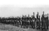 Cinq siècles des guerres entre la dynastie rwandaise et le royaume Shi : voici les résumés de ces guerres entre le Shi et les Rwandais