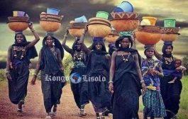 Wòl sosyal ak politik fanm Baoulé yo: fanm Baoulé yo pafwa jwe yon wòl prensipal nan egzèsis kontra sosyal la, swa dirèkteman; swa endirèkteman