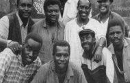 Devoir de mémoire : Ben Nyamabo et Bozi Boziana était sans conteste les leaders du groupe Choc Stars, mais ce groupe va réellement prendre son envol lors de l'année 1986