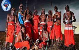 Les Cinq principes de spiritualité chez les Massaïs : pour les Massaïs, l'être humain est avant tout un être connecté aux autres, à son environnement et à une force d'intelligence qui le dépasse et qu'ils appellent eux-mêmes « Enk'Ai » La Déesse-Mère, source de toute vie