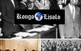 Album de l'indépendance : à l'occasion de notre indépendance, nous avons voulu faire parler les images de l'époque dont certaines sont inédites « Les Mbokatiers verront se défiler les photos des principaux faits qui se sont déroulés lors des deux dernières semaines précédant la date du 30 juin »
