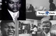 Beaucoup ne connaissent que l'hôpital « Sendwe » de Lubumbashi et « Sendwe » l'endroit à Kinshasa où on vend des voitures, mais qui était « Jason Sendwe »?